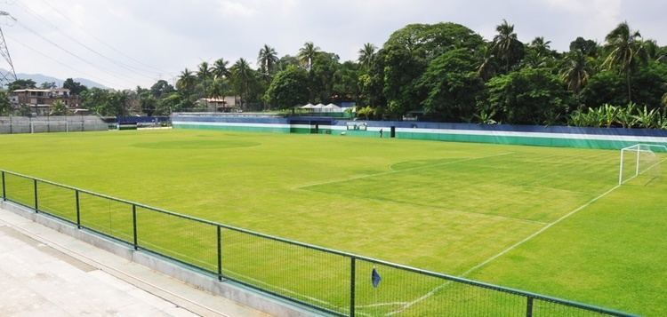 Artsul Futebol Clube Artsul Futebol Clube