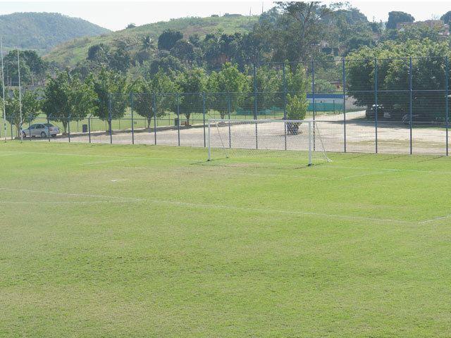 Artsul Futebol Clube GRUPO ARTSUL Artsul Futebol Clube