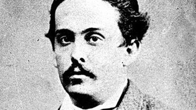 Artur Azevedo Livros de Artur Azevedo O principal autor do Teatro de