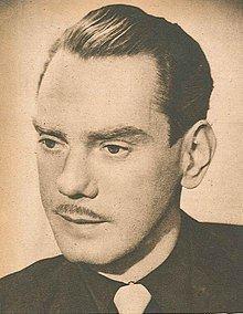 Artur Lundkvist httpsuploadwikimediaorgwikipediacommonsthu