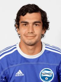 Artur Minosyan wwwfootballtoprusitesdefaultfilesstylesplay
