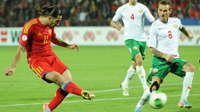 Artur Sarkisov Artur Sarkisov Armenia FIFA World Cup nav UEFAcom