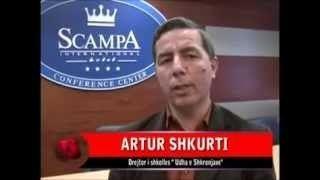 Artur Shkurti Search result for ARTUR SHKURTI