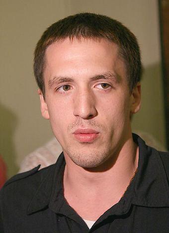 Artur Smolyaninov Artur Smolyaninov Movies Photos Salary Videos and Trivia
