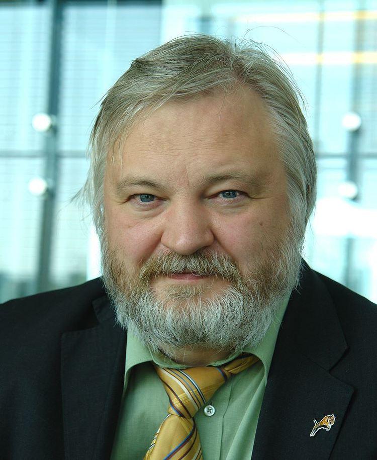Artur Yusupov Artur Yusupov