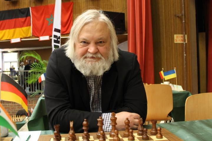 Artur Yusupov Review Revision Exam The Fundamentals 1 by Artur Yusupov