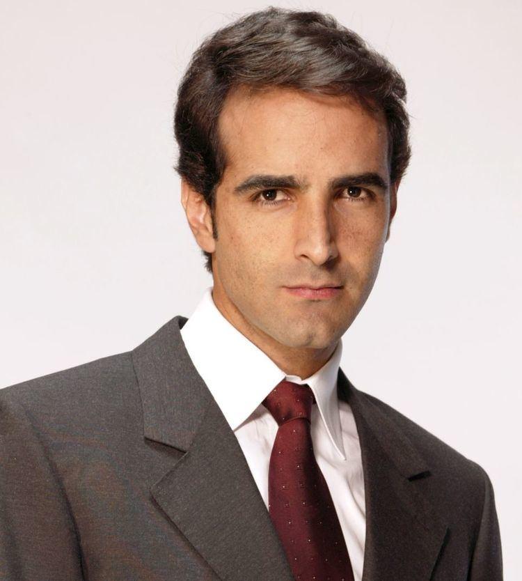 Arturo Barba actorsampactresseslatin Arturo Barba