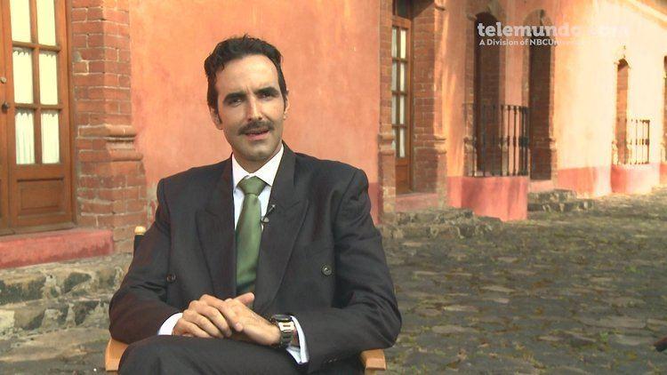 Arturo Barba Entrevista exclusiva con Arturo Barba El Turco en El Seor de los