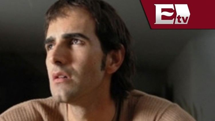 Arturo Barba Entrevista con Arturo Barba Segunda Parte Funcin con Juan Carlos