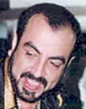 Arturo Beltrán Leyva wwwfoundagravecomwpcontentuploads201505bel