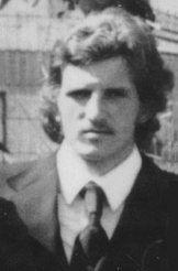 Arturo Bergamasco httpsuploadwikimediaorgwikipediait661Art