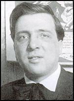 Arturo Giovannitti spartacuseducationalcomUSAgiovann2jpg