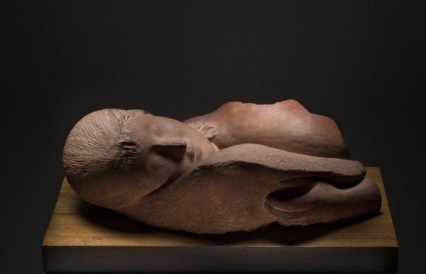 Arturo Martini ARTURO MARTINI HARMONIES FIGURES BETWEEN MYTH AND