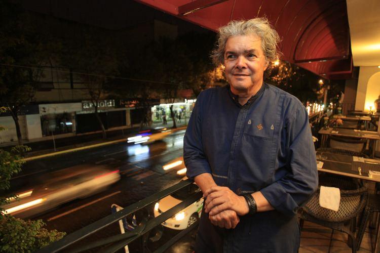 Arturo Márquez Arturo Marquez Alchetron The Free Social Encyclopedia