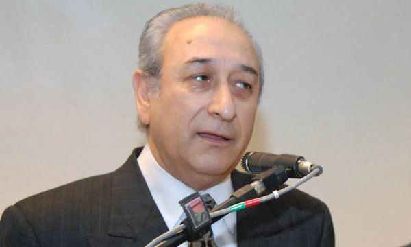 Arturo Puricelli Arturo Puricelli asumir en Defensa