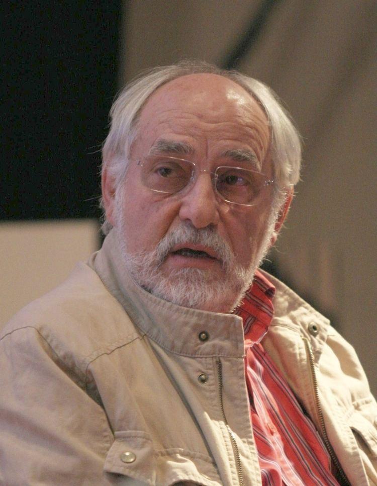 Arturo Ripstein httpsuploadwikimediaorgwikipediacommonsee
