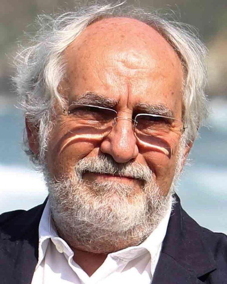 Arturo Ripstein Arturo Ripstein Directores e interpretes Cartelera de
