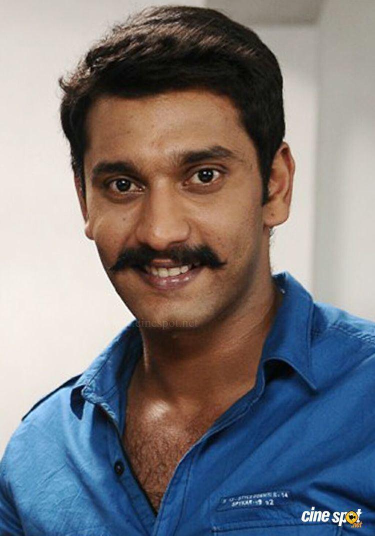 Arulnithi Arulnidhi Tamil Actor Photos Stills