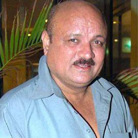 Arun Bakshi Arun Bakshi Wiki biography Punjabi actorMovieMusicHeightDOB