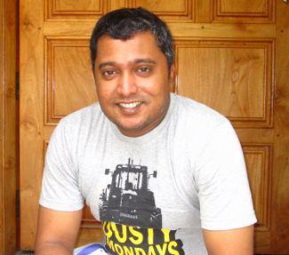 Arun Kumar Aravind yenthas3s3amazonawscomcontentuploads7f614ebf