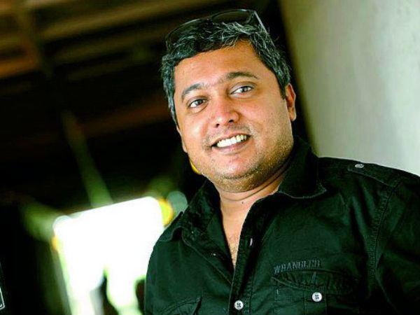 Arun Kumar Aravind Arun Kumar Aravind Blacklisted By Producers Filmibeat