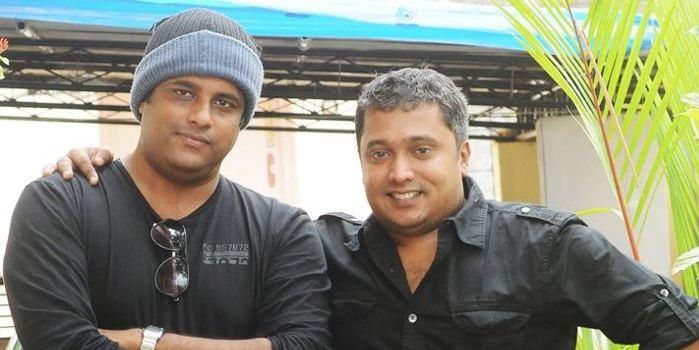 Arun Kumar Aravind arunkumararavindmuraligopijpg