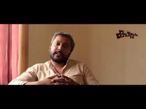 Arun Kumar Aravind Kaattu Malayalam Movie 2017 Director Arun Kumar Aravind Speaks