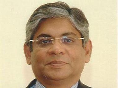 Arun Kumar Singh s1firstpostinwpcontentuploads201501ArunKum