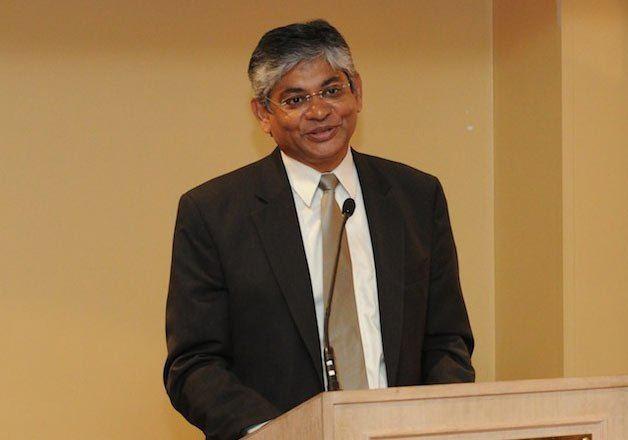 Arun Kumar Singh Arun Kumar Singh is new Indian envoy to US India TV News