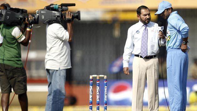 Arun Lal (Cricketer) family