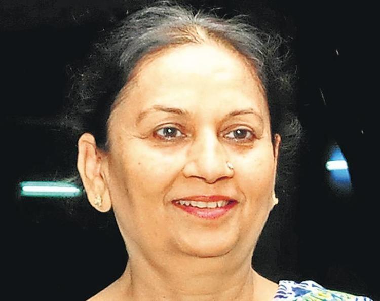 Aruna Chaudhary wwwhindustantimescomrfimagesize960x540HTp2