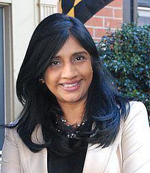 Aruna Miller httpsuploadwikimediaorgwikipediacommonsthu