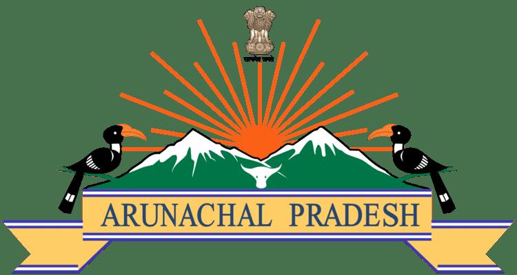 Arunachal Pradesh Arunachal Pradesh