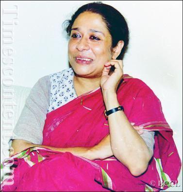 Arundathi Nag Arundathi Nag Bollywood Photo Arundathi Nag nee Rao a