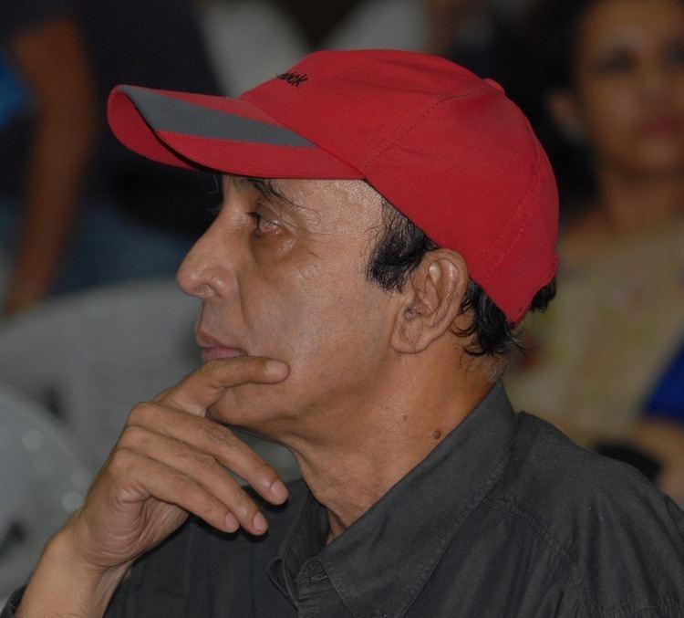 Arup Kumar Dutta 1bpblogspotcom8HUjHfKcfzYTz9SYsnvhdIAAAAAAA