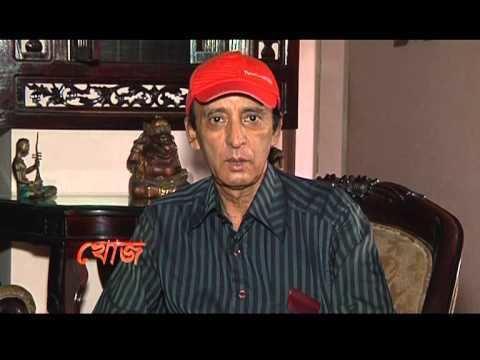 Arup Kumar Dutta Arup Kumar Dutta Prime News Interview Part 1 YouTube
