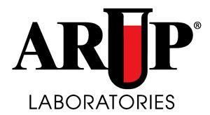 ARUP Laboratories httpsuploadwikimediaorgwikipediaenee7ARU