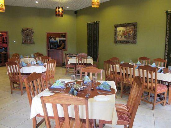 Arusha Cuisine of Arusha, Popular Food of Arusha