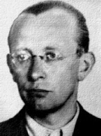 Arvid Harnack httpsuploadwikimediaorgwikipediacommonsthu