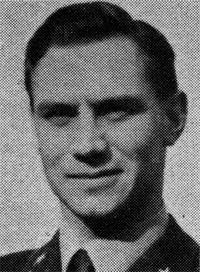 Arvid Storsveen httpsuploadwikimediaorgwikipediacommonsff