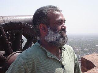 Arvind Gaur About Director Arvind Gaur Asmitatheatre