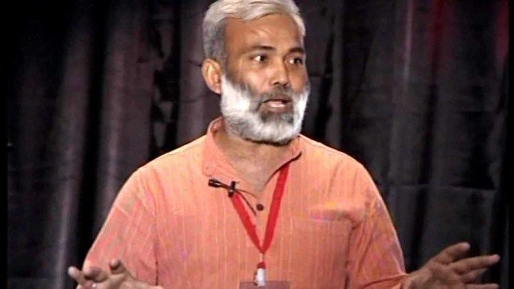Arvind Gaur Now what Arvind Gaur at TEDxMICA YouTube
