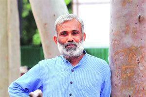 Arvind Gaur Arvind Gaur A Renowned Theatre Director