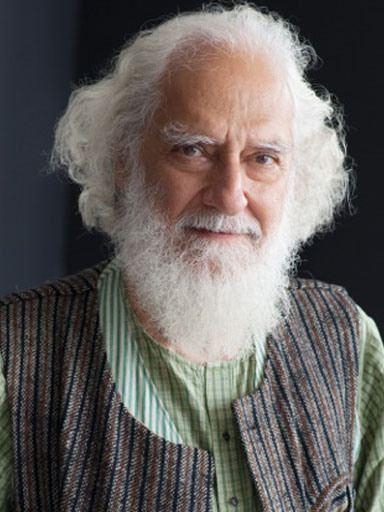 Arvind Krishna Mehrotra Arvind Krishna Mehrotra Alchetron the free social encyclopedia