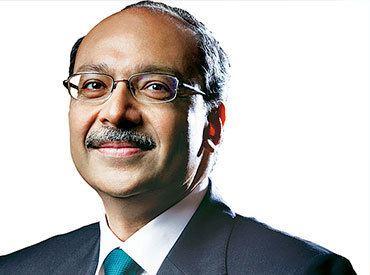 Arvind Singhal bsmediabusinessstandardcommediabsimgauthor