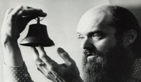Arvo Pärt The Quietus News Arvo Prt Praises Sunn O Proffers Claw