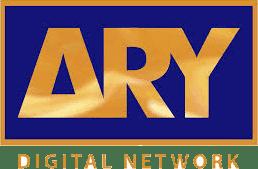ARY Digital Network arydigitalnetworktvwpcontentuploads201504lo
