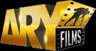 ARY Films httpsuploadwikimediaorgwikipediaen11eARY