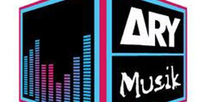 ARY Musik ARY MUSIK CHANNEL