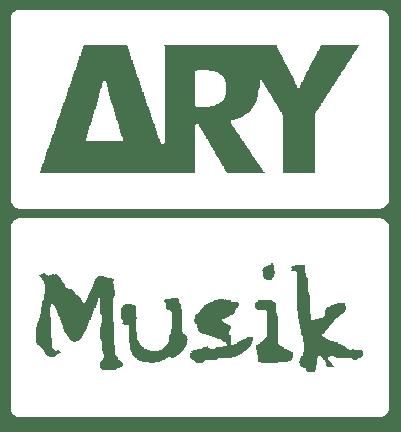 ARY Musik arymusiktvwpcontentuploads201408arymusiklo